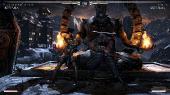 Mortal Kombat X : Premium Edition (2015/RUS/ENG/RePack от R.G. Механики) Update 2