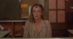 Ярость (1978) BDRip AVC