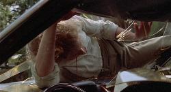 Ярость (1978) BDRip 1080p