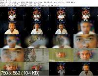 Анти-Стресс Медитация - Гипноз (2012/WebRip) видеоурок
