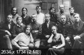 http://i58.fastpic.ru/thumb/2015/0424/0d/4504c58c64396949c76b02b8e4858c0d.jpeg