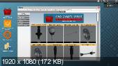 Car Mechanic Simulator 2015 (2015) [Ru/En] (1.0.4) Repack by xatab - скачать бесплатно торрент
