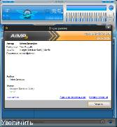 AIMP 3.60 Build 1492 Final RePack (& Portable) by Diakov