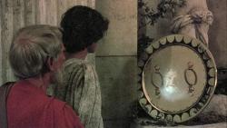 Битва Титанов (1981) BDRip AVC
