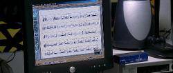 Барабанная дробь (2002) BDRip 1080p