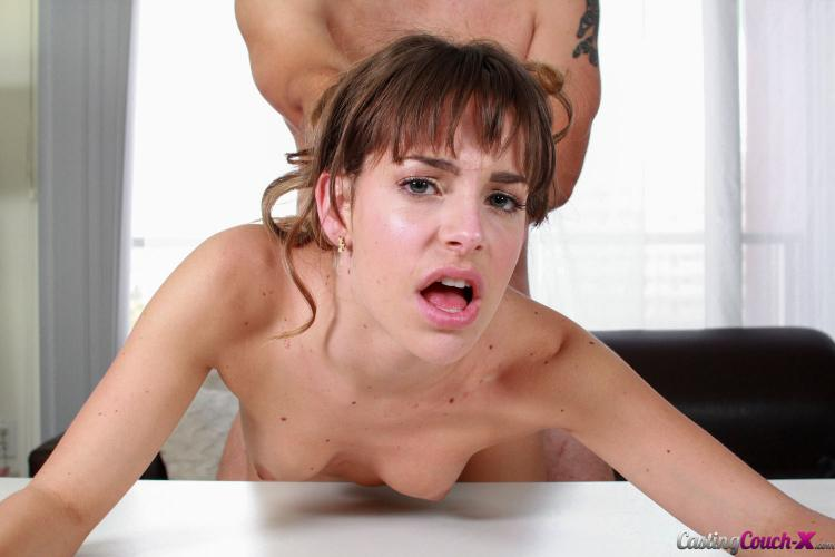 порно с ким грейнджер