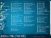 BELOFF 2O15.V minstall vs wpi (2015/RUS)