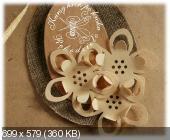 Оригинальные предметы декора   - Страница 3 3ad03b2884b28caedc73c72d97944946
