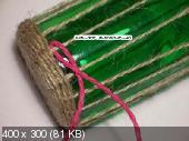 декорирование бутылочек, баночек...    7aaa7387ec680207fc5371ae60a16348