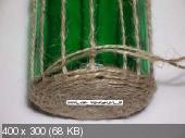 декорирование бутылочек, баночек...    34082dbb2fb76e9c4e16aa21a5543685