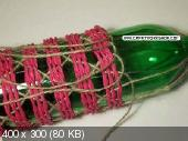 декорирование бутылочек, баночек...    Cac99a5122ce88e6a5b6795de386c8aa