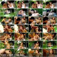 TeenBurg - Sara - Teen Sex On The Outdoor With A Beautiful Young Girl [FullHD 1080p]