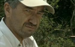 Змеиный остров (2002) DVDRip от MediaClub {Android}