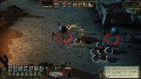 Wasteland 2: Ranger Edition [Update 6] (2014) PC | RePack - скачать бесплатно торрент