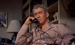 Окно во двор (1954) BDRip от MediaClub {Android}