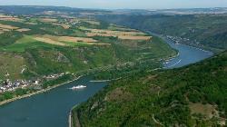 Золото Рейна - лица одной реки (2014) BDRip 720p