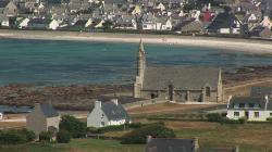 Золотой Глобус: Нормандия и Бретань (2011) BDRip 720p