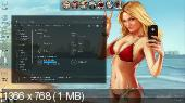 GTA V SkinPack 1.0