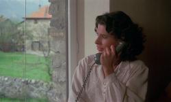 Соседка (1981) BDRip AVC