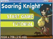 Soaring Knight (2015) PC