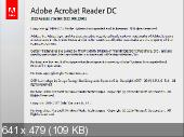 Adobe Acrobat Reader DC 2015.008.20082