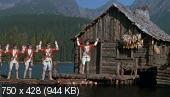 ��������� - ������� ���� / Chingachgook, die Grosse Schlange (1967)