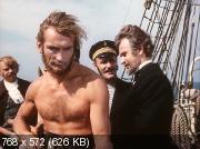 Капитан Немо [1-3 серии из 3] (1975) DVDRip-AVC