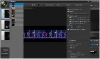 Aiseesoft Video Converter Ultimate 9.0.8 Multilingual Portable