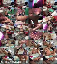 PornGoesPro/Spizop - Cherie Deville - Stepmother (FullHD/1.13 GiB)