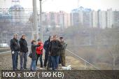http://i58.fastpic.ru/thumb/2015/1023/1b/27be7fa26fb55124478ea0ab0329121b.jpeg