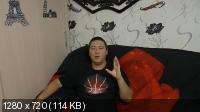 Алексей Полевский. Мощный Яндекс.Директ 2.0 (2015) Видеокурс