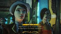 Tales from the Borderlands: Episode 1-5 (2014) PC | RePack от FitGirl