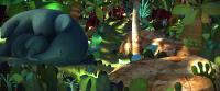 Хранитель луны / Mune, le gardien de la lune (2014) BDRip/1080p/720p + HDRip