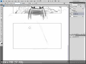 [Gnomon Workshop] - Анатомия Короткометражки ч.1(РУС)