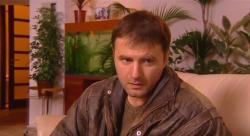Миф об идеальном мужчине (2 серии из 2) (2005) DVDRip от MediaClub {Android}