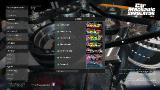 Car Mechanic Simulator 2015 v1.0.7.7 hf1