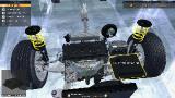 Car Mechanic Simulator 2015: Gold Edition [v 1.0.7.7 hf1 + 7 DLC] (2015) PC | RePack от Valdeni