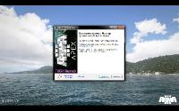 Arma 3: Apex Edition [v 1.62 + 7 DLC] (2013) PC | RePack от FitGirl